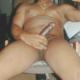 Slyw55