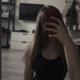 Ines017