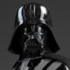 Call_Me_Darth-Vader6