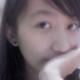 Krystal_Yu