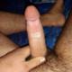 Lovesexboy11