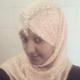 Rehana_Khatun_18