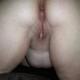 Latin420sex