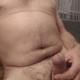 Grzechu51