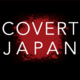 covertjapan