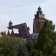 Pjotr2010
