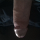 Joe_Gamer