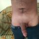 sexman06