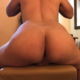 erotic massage sugar spa dallas tx 36153