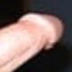 erotic massage massage vip placentia ca 34751