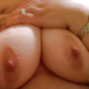 BIG-TITS-JAN