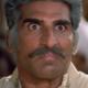 Pratapi