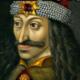 Vlad_99