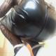Gummi_Zofe