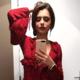 Marina_Amberle