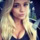 Mistress_Hampton
