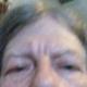 dallastxn69