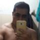 aressad333