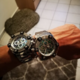 Watchmaster82