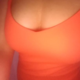 3471968538 puro erotismo