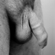 daddy! (18+) COME PLAY