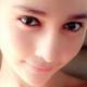 trishia_jane