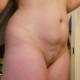 Hotwifelvr27