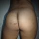 ramzi9999
