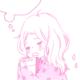 Milk-chan