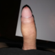 Gospon_veliki