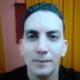 ArturoPadillaGarcia