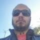 masajist_pld