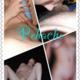 Pehache1
