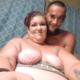 SexyBBW2992