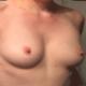 VanessaHolt
