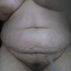 nadia60