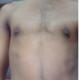 profile fotoalbum 1541241 sinclair59