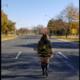Spicy_Lexie