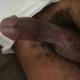 Morgan70464329 Alfonso