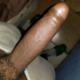 BbcNigeria4wife