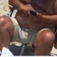 Grandpa83