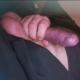 nils770
