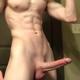 dopeboymagic81