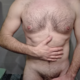 Lion Sex and Porn Addict6PaQ