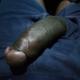 fuck_boyd