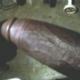 jooseballs69