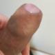usafg8gt