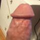 fuckincock