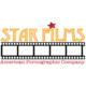 StarFilmsXXX