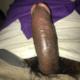 Hardboy5588
